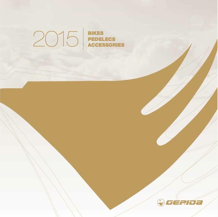 gepida-katalogus-cimlap-2015.png