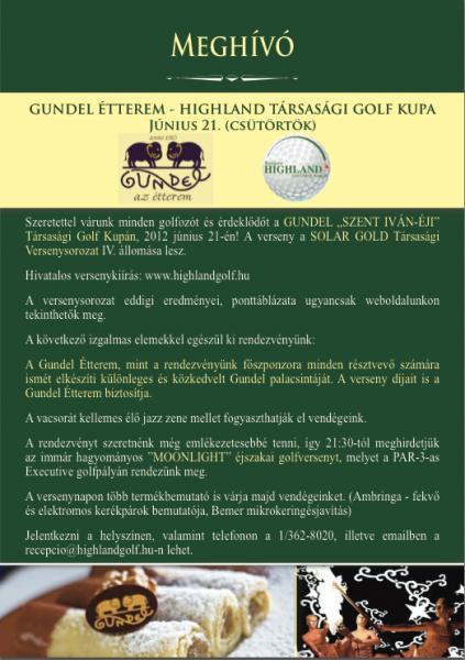 gundel_golf_kupa-meghivo.png