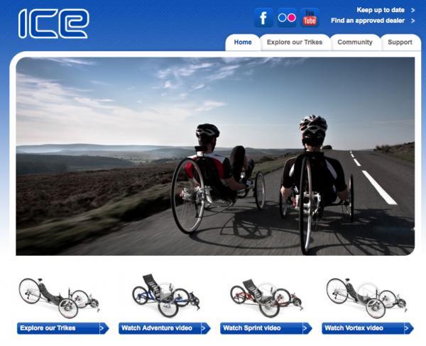 icewebsite.png