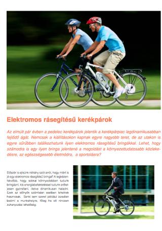 pedelec-ebook-fedlap.png
