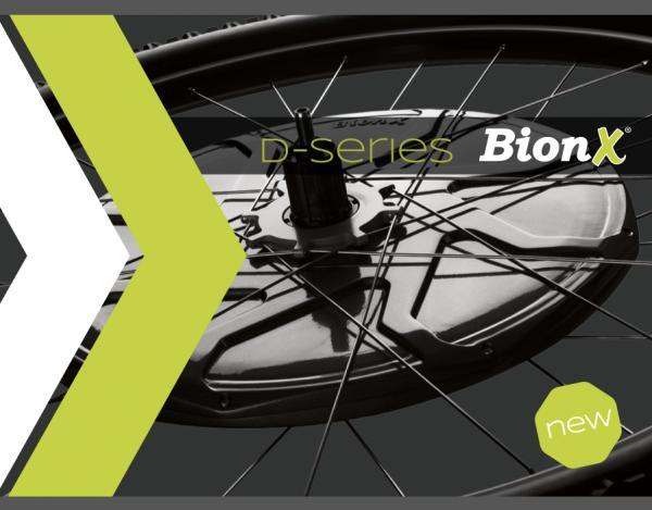 bionx-d-series.png