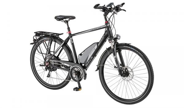 bulls-green-mover-lavida-plus-28zoll-e-bike.jpg