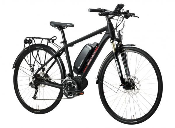 greentrans-ebike-central-motor.png