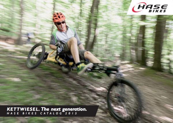 hase-bikes-katalog_2015-cimlap.png