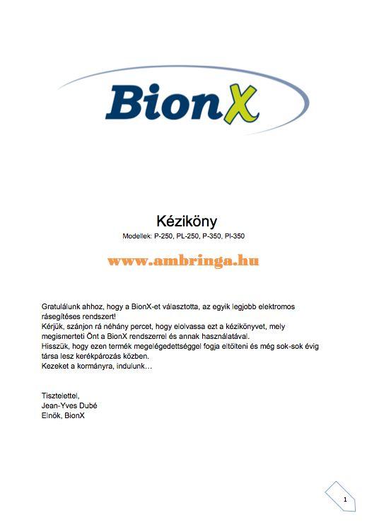 bionx-kezikonyv.jpg