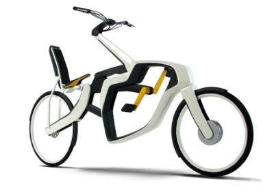 variable-frame-bike-design-2.jpg