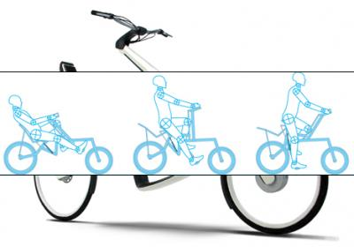 variable-frame-bike-design.jpg